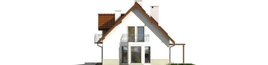facade_st0ba6k0a0a575_size1