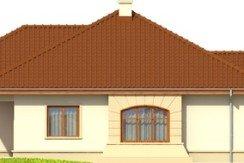 facade_t4qp29n09nli1a_size1