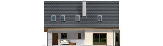facade_t68i5g4098r735_size1