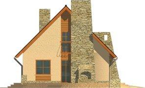 facade_t6b9q4r05re324_size1