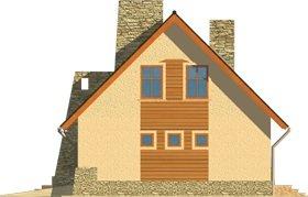 facade_trcssc005re324_size1