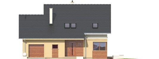 facade_u5g3noq0ae8pv1_size1