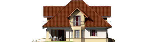 facade_ui3s65k0997o4u_size1