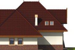 facade_v02qbuv06sc55g_size1