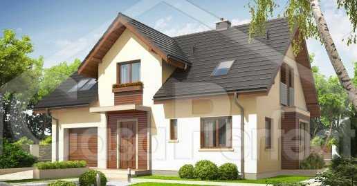 Proiect Casa A146