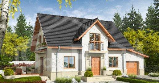 Proiect casa A149