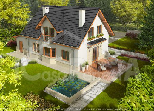 view_t2tou1h0ae7n53_size1_EN
