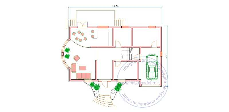 casa-alcatraz-plus-parter