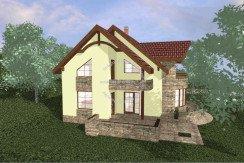 casa-brava-ii-perspectiva-3 (1)
