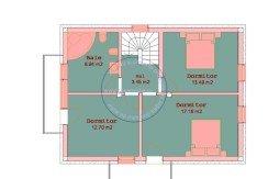 casa-duster-plan-mansarda