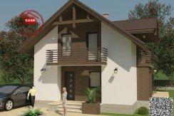 casa-duster2