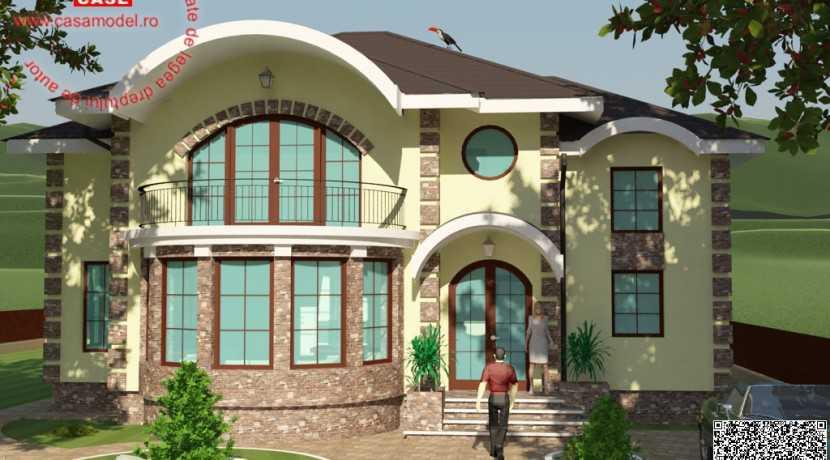 casa-livorno-oglinda4