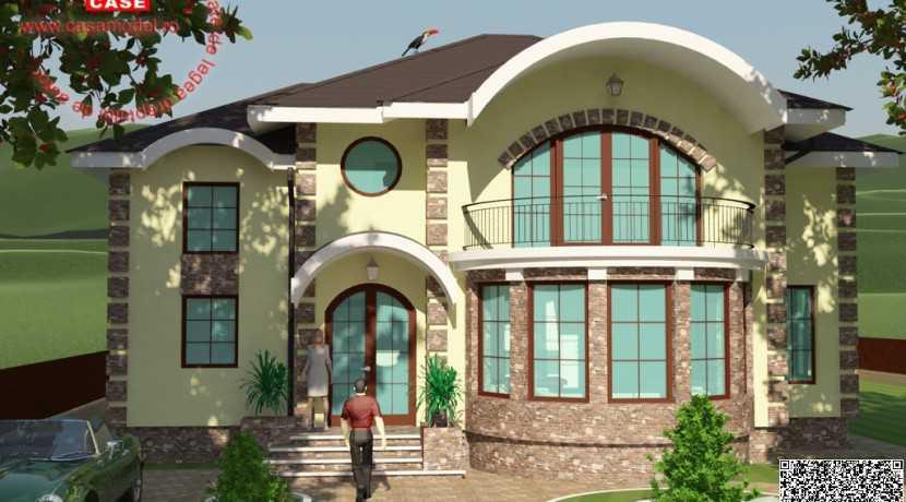 casa-livorno5