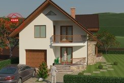 casa-margherita-1-1