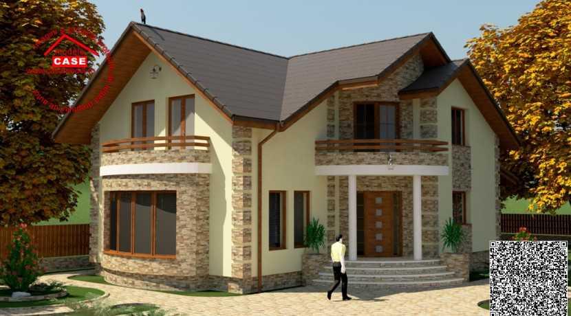 casa-milito-s-3