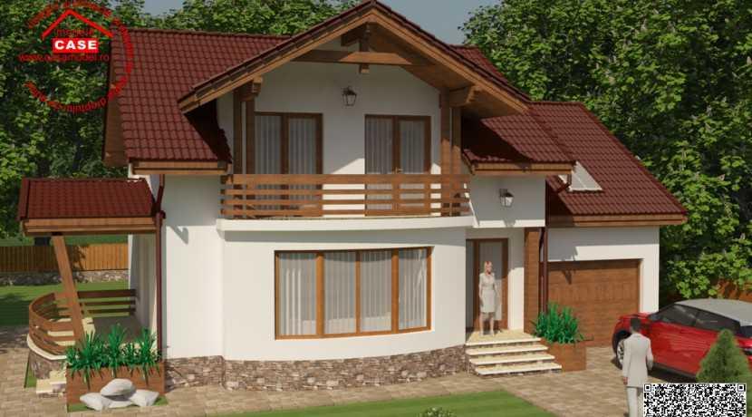 casa-mini1