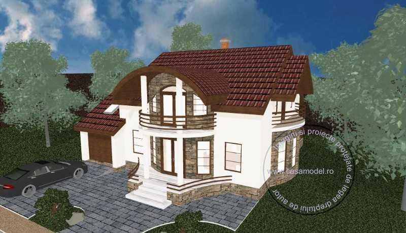casa-royal-class-c-imaginea-de-ansamblu