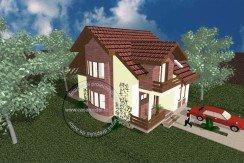 casa-santa-cruze-imaginea-de-ansamblu