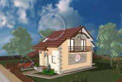 casa-smart-imaginea-de-ansamblu