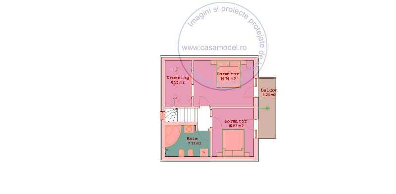 casa-smart-plan-mansarda