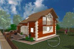 casa-smart-plus-imaginea-de-ansamblu