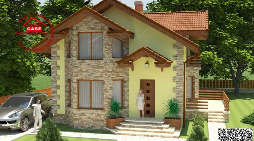 casa-stilo-oglinda6