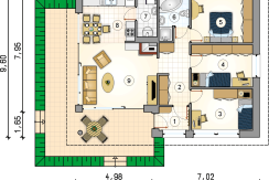 casa-structura-metalica-model-a-110p-plan-parter_2