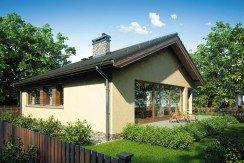 casa-structura-metalica-model-a-115p-1
