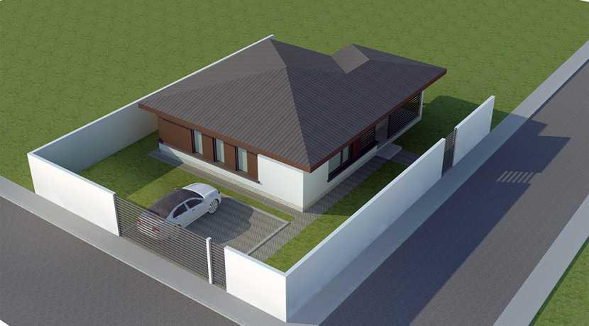casa-structura-metalica-model-s-100.1p-1
