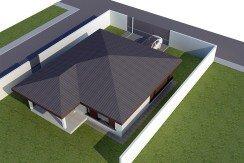 casa-structura-metalica-model-s-100.1p-2