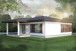 casa-structura-metalica-model-s-100.1p-4