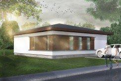 casa-structura-metalica-model-s-100.1p-5
