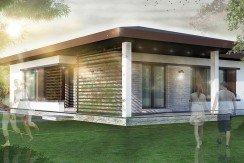 casa-structura-metalica-model-s-100.1p-6