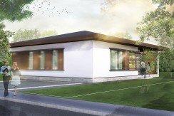 casa-structura-metalica-model-s-100.1p-7