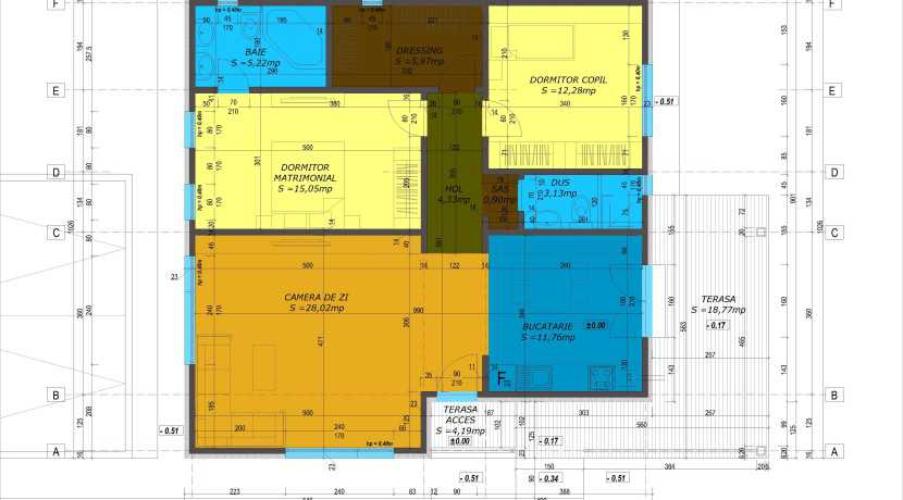 casa-structura-metalica-model-s-100.1p-plan-parter