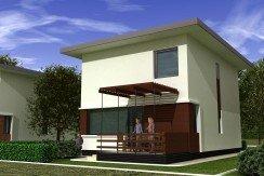 casa-structura-metalica-model-s-144pe_madrid-3
