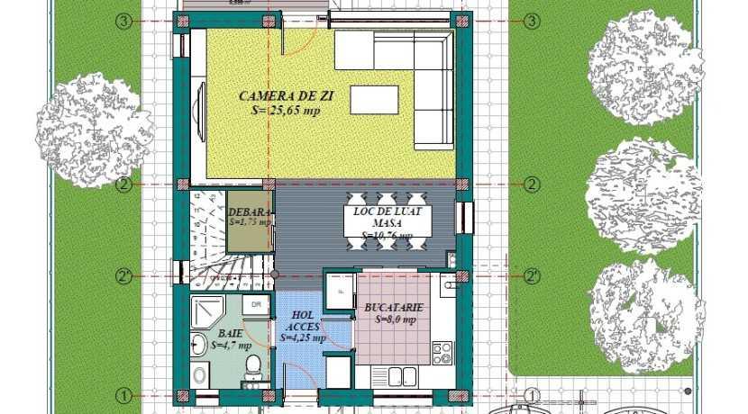 casa-structura-metalica-model-s-144pe_madrid-plan-parter