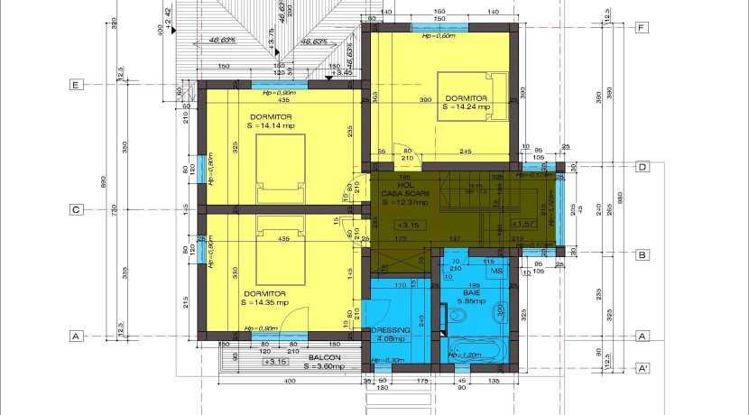 casa-structura-metalica-model-s-156pe-plan-etaj
