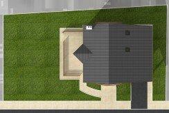 casa-structura-metalica-model-s-158pm-1