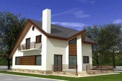 casa-structura-metalica-model-s-158pm-3
