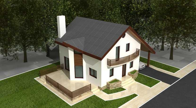 casa-structura-metalica-model-s-158pm-8