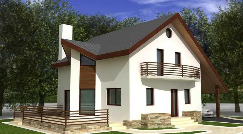 casa-structura-metalica-model-s-158pm-9