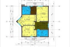casa-structura-metalica-model-s-158pm-plan-mansarda