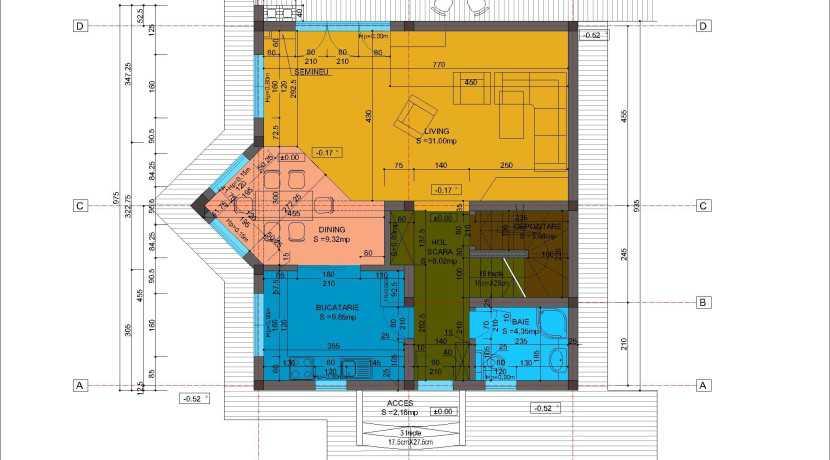 casa-structura-metalica-model-s-158pm-plan-parter