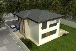 casa-structura-metalica-model-s-180pe_grande-10