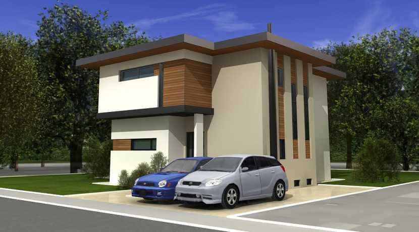 casa-structura-metalica-model-s-180pe_grande-11