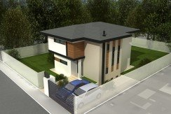 casa-structura-metalica-model-s-180pe_grande-12