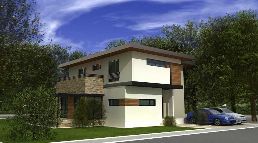 casa-structura-metalica-model-s-180pe_grande-13