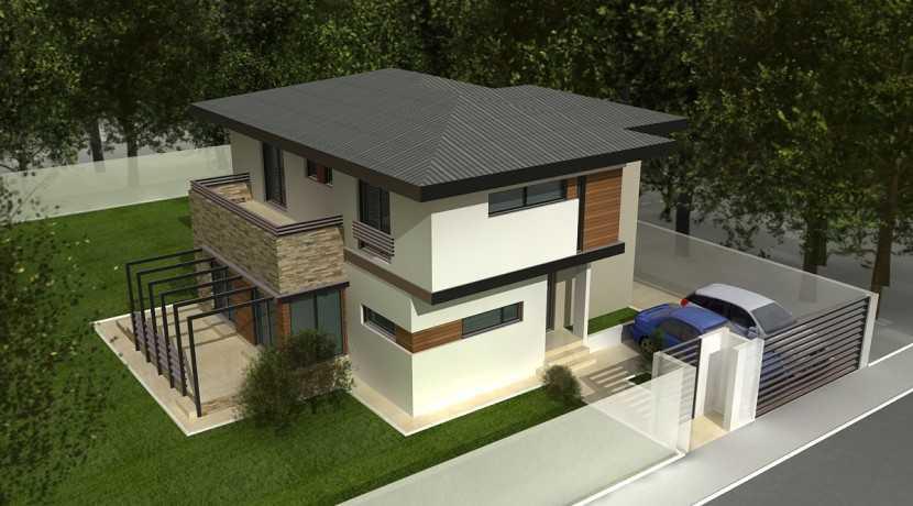 casa-structura-metalica-model-s-180pe_grande-14