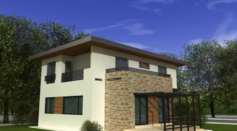 casa-structura-metalica-model-s-180pe_grande-7